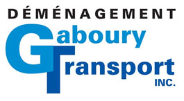 Gaboury Transport Inc.